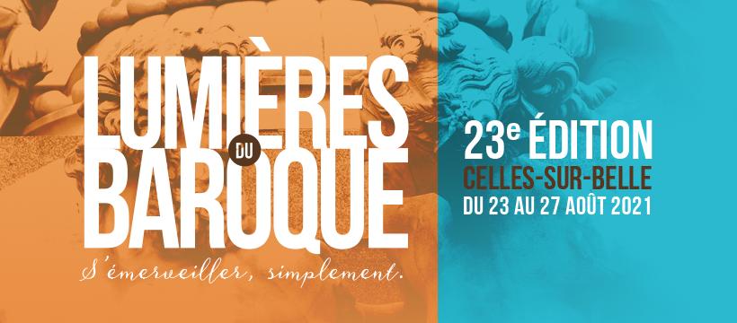 bandeau festival 2021